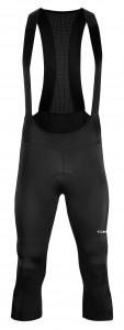 CUBE BLACKLINE Trägerhose 3/4 #11016