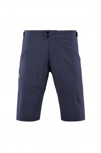 CUBE TEAMLINE WS Baggy Shorts Damen #11034 XXL