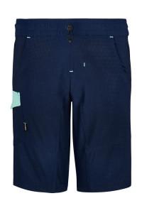 CUBE JUNIOR Baggy Shorts #11104