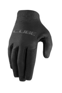 CUBE Handschuhe Performance langfinger #11116 XL