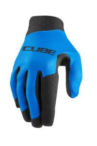 CUBE Handschuhe Performance langfinger #11118