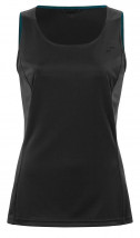 Cube SQUARE WS Damen Top Sport #11417