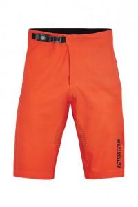 CUBE EDGE Lightweight Baggy Shorts #11480