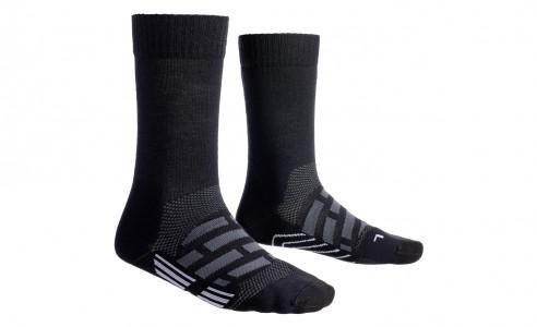 CUBE Socke Mountain Be Warm #11835 - Socken