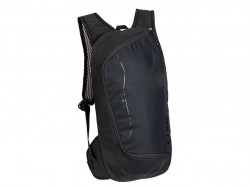 CUBE Rucksack PURE4race #12095