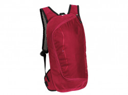 CUBE Rucksack PURE4race #12096
