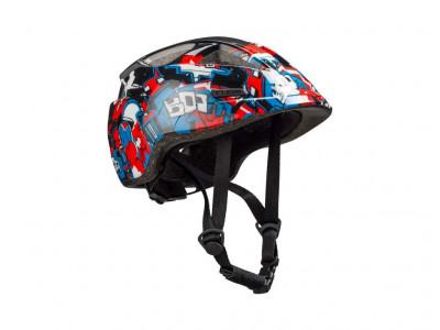 CUBE Helm LUME #16136