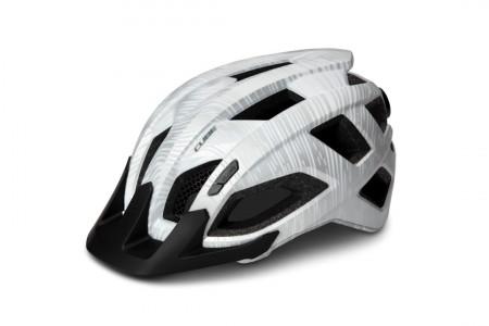 CUBE Helm PATHOS #16177