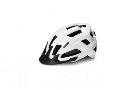 CUBE Helm STEEP #16181