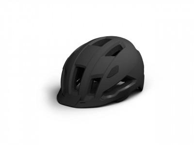 CUBE Helm EVOY HYBRID #16234