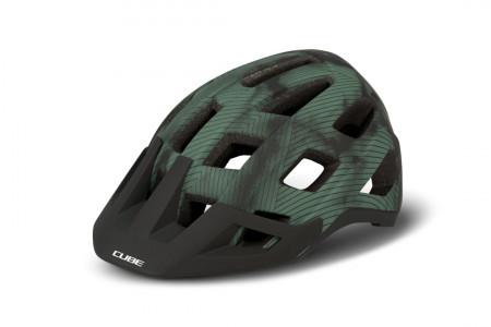 CUBE Helm BADGER #16243