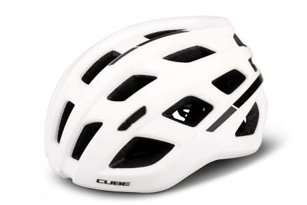 CUBE Helm ROAD RACE #16247