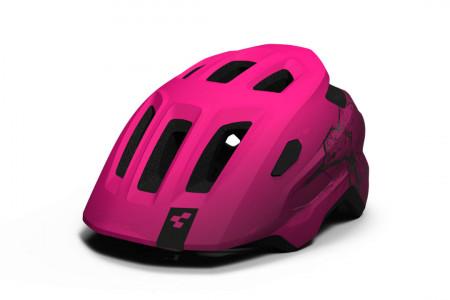 CUBE Helm LINOK #16274