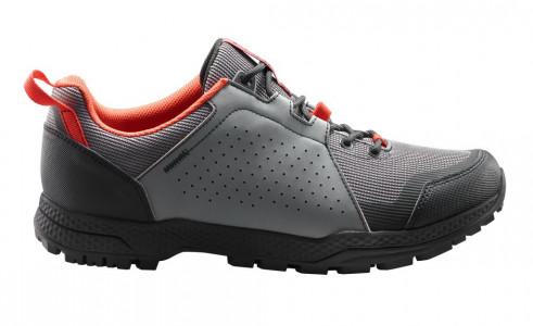 CUBE Schuhe ATX OX #17038