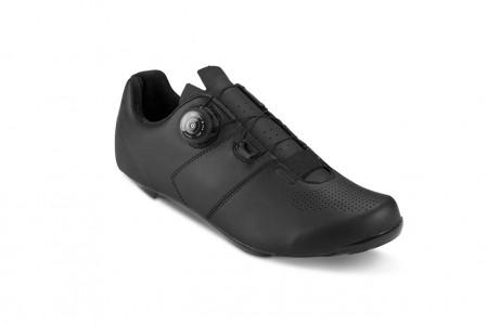 CUBE Schuhe RD SYDRIX PRO Rennrad #17098
