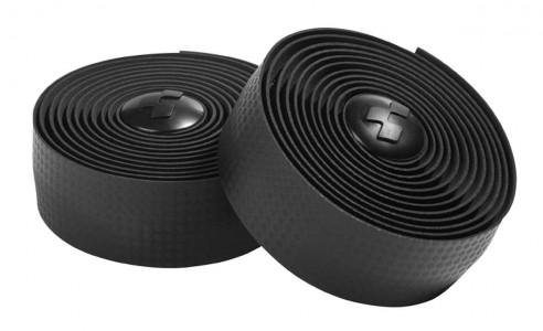 Cube Lenkerband Carbon #33041
