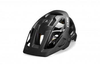 CUBE Helm STROVER #16222