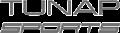 Hersteller: Tunap Sports