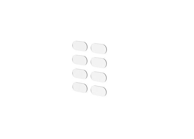 cube steinschlagschutz sticker set 11704 radzubeh r. Black Bedroom Furniture Sets. Home Design Ideas