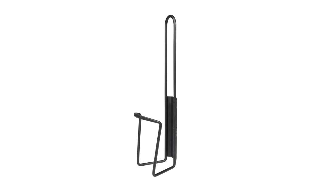 fahrrad trinkflaschen halter. Black Bedroom Furniture Sets. Home Design Ideas
