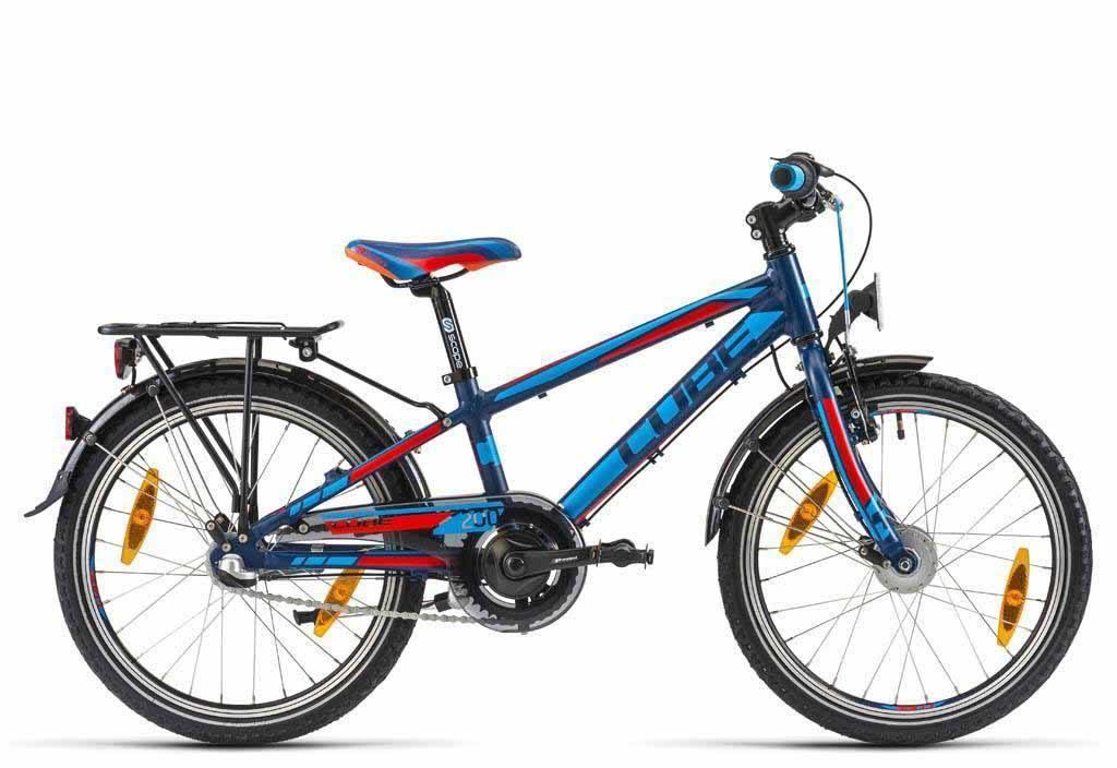 cube bikes 24 zoll ersatzteile zu dem fahrrad. Black Bedroom Furniture Sets. Home Design Ideas