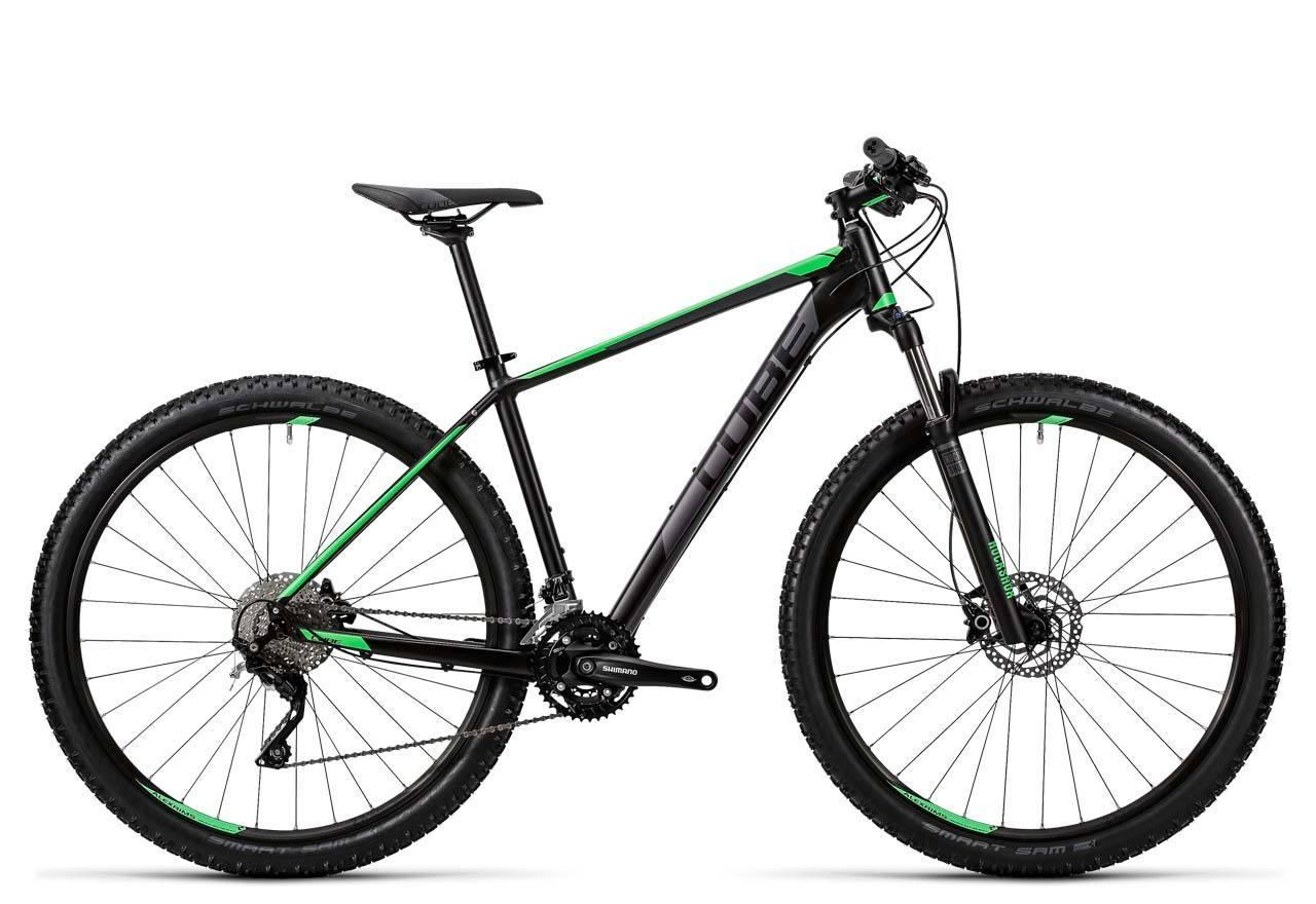 cube mountainbike 18 zoll ersatzteile zu dem fahrrad. Black Bedroom Furniture Sets. Home Design Ideas