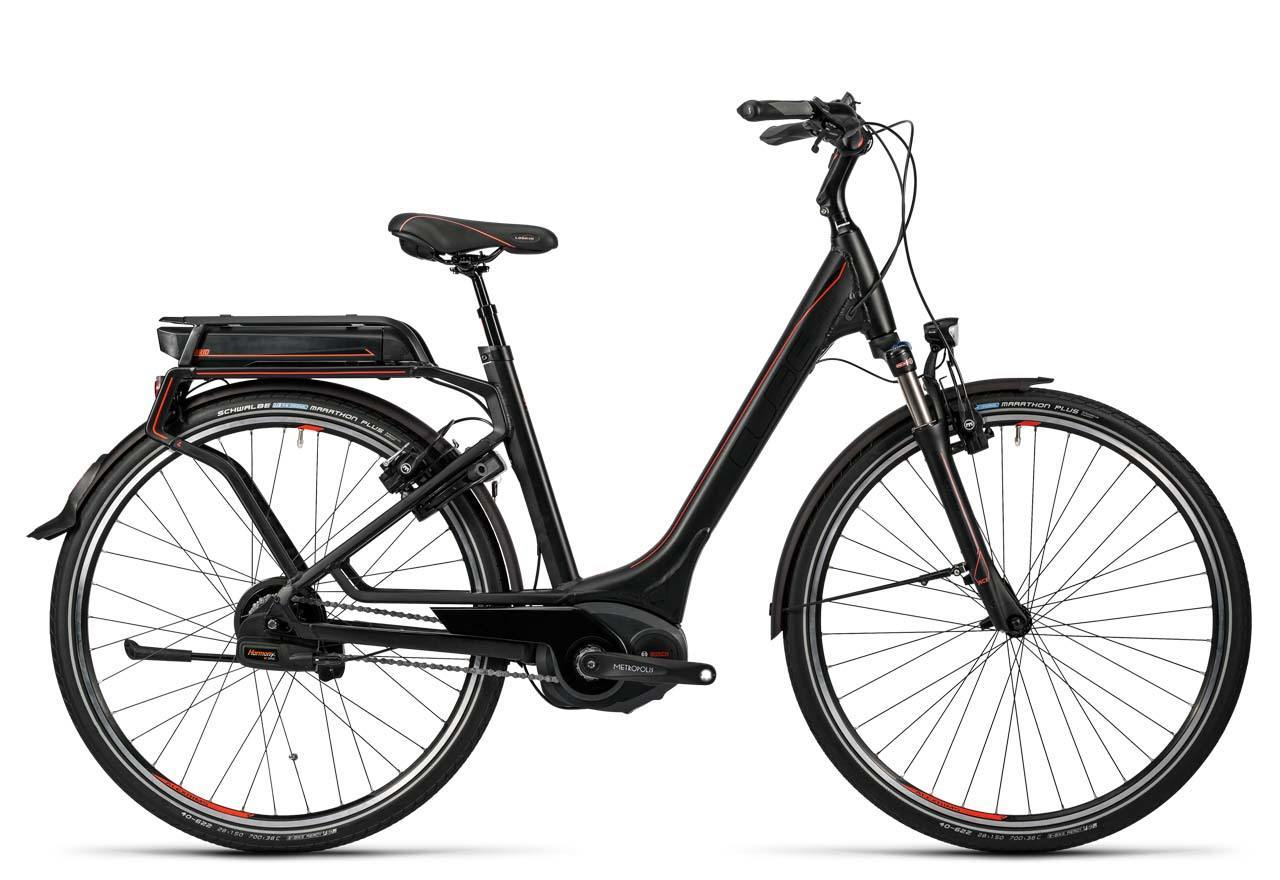 cube e bikes cube hybrid bikes elektro fahrr der im cube shop. Black Bedroom Furniture Sets. Home Design Ideas
