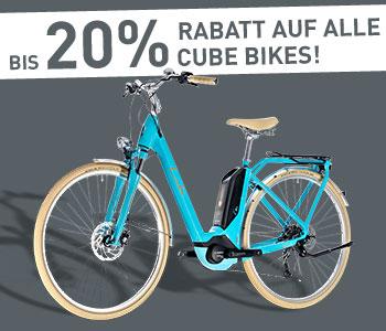 177ef985640b02 CUBE Pro Griffe white - Fahrradzubehör Griffe günstig kaufen im CUBE ...