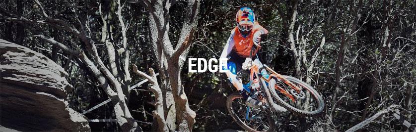 CUBE Edge Series