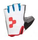 CUBE Handschuh RACE TEAMLINE Kurzfinger #11910