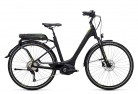 Cube Touring Hybrid Exc 500 black lime 2017 EE