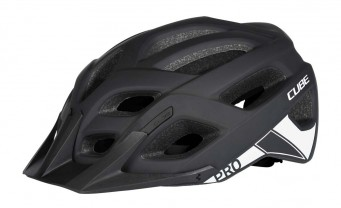 cube helm pro s m 54 58 fahrradhelme direkt im cube shop kaufen. Black Bedroom Furniture Sets. Home Design Ideas